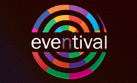 Eventival and Black Market Online launch new film submission software for festivals