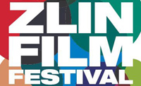 Zlín film fest starts its 53rd year and enhances industry activities
