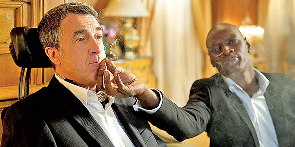 intouchables-wtw-top