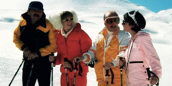 wtw-top-Les-bronzés-font-du-ski