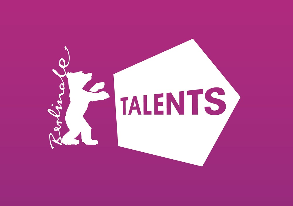 No secrets for Berlinale Talents 2018