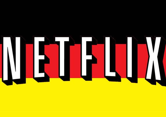 Kostenloses Netflix-Konto 2019