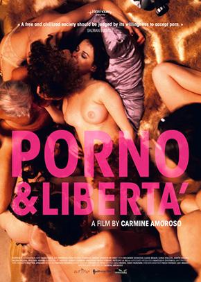 бесплатно фильмы порн