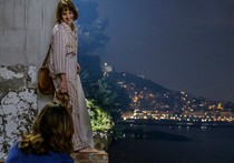 Elegance and curiosity are the bywords of this year's Rome Film Fest, and a further two sections are now in the offing